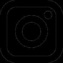 instagram-logo-E0067A1403-seeklogo.com 2