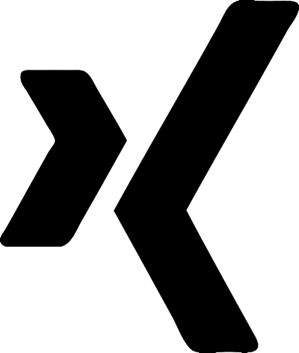 logo-xing-computer-icons-png-favpng-jHe2MYDeiVMWFinCwSd0Giv7C 2